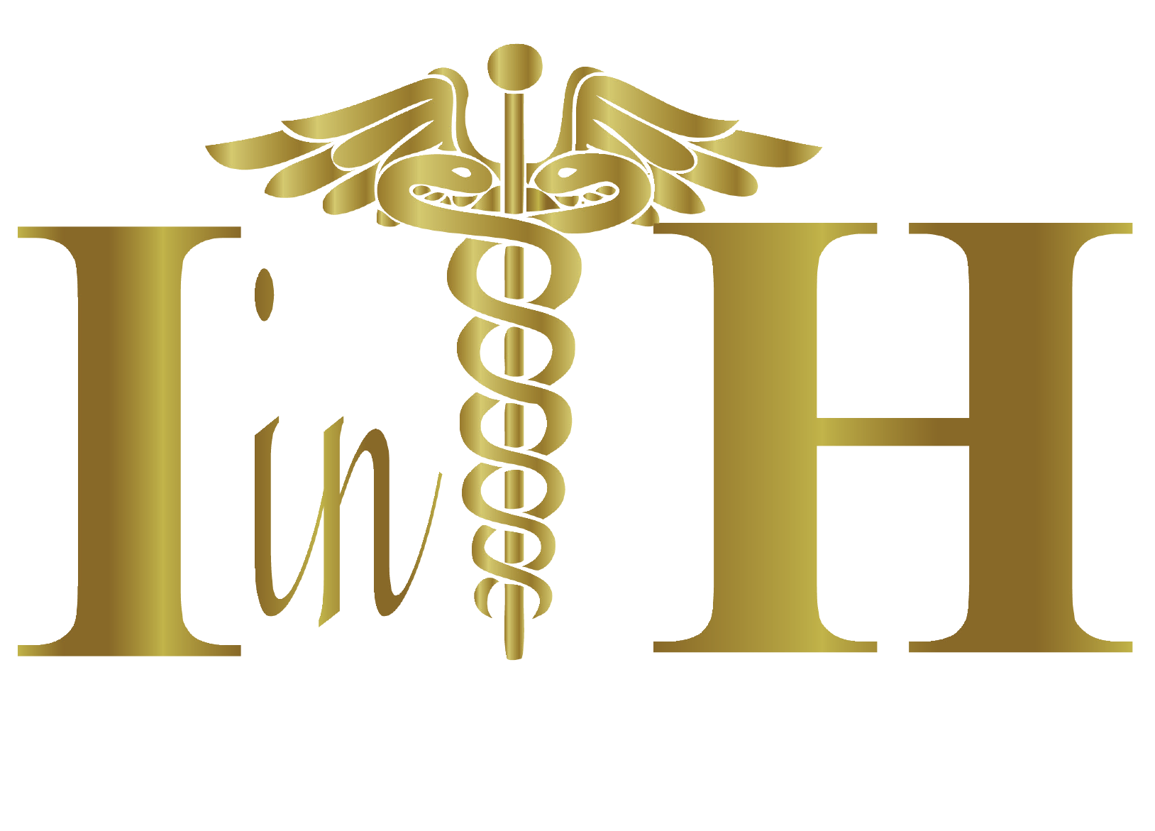 Innovation in Health Center